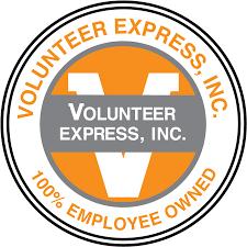 100 Truck Driving Jobs In Nashville Tn Volunteer Express Home Facebook