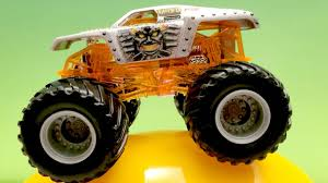 MAX-D Monster Jam Surprise Egg Learn A Word Kinder Surprise - YouTube Dcor Grave Digger Monster Jam Decal Sheets Available At Motocrossgiant Truckin Tuesday Wonder Woman 2018 New Truck Maxd Axial Smt10 Maxd 110 4wd Rtr Axi90057 Bright 124 Scale Rc Walmartcom Traxxas Xmaxx The Evolution Of Tough Returns To Verizon Center Jan 2425 2015 Fairfax Bursts Full Function Vehicle Gamesplus 2013 Max D Toy Youtube Amazoncom Hot Wheels Red Maximum Destruction Diecast Axial 110th Electric Maxpower