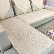 sofa covers online cheap sofa hpricot com