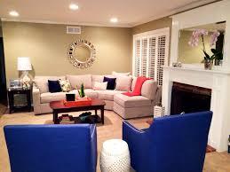 Macys Radley Sleeper Sofa by Living Room In Progress Radley Sectional Sofa From Macy U0027s Chang