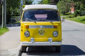 Free Images : Van, Motor Vehicle, Canada, Vehicule, Classic, Quebec ... Volkswagen Bus Van Truck Volkswagon Wallpaper 2048x1152 784290 Crafter Refrigerated Trucks For Sale Reefer Vintage Volkswagen Panel Van Images Bustopiacom 2012 Vw Transporter 20tdi Double Cab Junk Mail Transporter T25 Pickup Truck 17 Turbo Diesel Classic Camper Baywindow 1972 Baja Bus 28v6 Monster Truck Immaculate Type 2 2018 Popular New Design Electric Vw Food For Sale Buy Beverage Coffee In Indiana Commercial Success Blog Circa 1960s Pickup Kombi 360 Degrees Walk Around Youtube 15 Buses That Are Right Now The Inertia T2