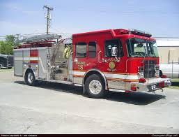 REQ) Tulsa Fire Engine And EMSA Ambulance - Suggestions & Requests ... Belle Chasse Vfd Engine 21 2015 Spartan Metro Starcrimson Fire Truck Information The Full Wiki Apparatus Roundup New Technologies And Designs Unveiled At Fdic 2010 Erv Mid Mount Aerial Platform Youtube Post Pics Of Your Local Fire Trucks Beamng Crimson Aerial Ladder Chicagoaafirecom Gladiator Evolution Ladder Stock Photos 2009 100 Quint Used Madison Al Official Website 2008 Intertional 4400 4x4 Pumper Details
