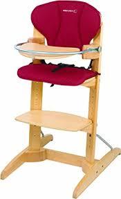 bebe confort chaise haute bébé confort chaise bois woodline lifestyle collection 2010