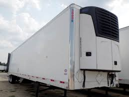 2010 UTILITY 3000R Refrigerated Trailer For Sale | South Sioux City ... 2019 Great Dane Trailer Sioux City Ia 121979984 116251523 Mcdonald Truck Wash And Chrome Shop Home Facebook Xl Specialized Falls Sd 116217864 North American Tractor Trailers Parts Service About Banking On Bbq Food Truck Serves 14hour Smoked Meats Saturdays 2007 Wilson Silverstar Livestock For Sale South Midwest Peterbilt 1962 Beall 37x120 Lowboy Ne Meier Towing
