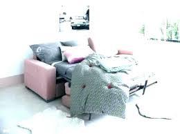 canap pour chambre ado canape lit ado canape lit pour chambre d ado canape lit pour chambre