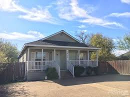 houses for rent in waco tx 94 homes zillow