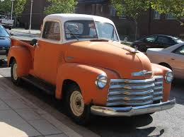 Chevrolet 3100 - Information And Photos - MOMENTcar 2 Easy Ways To Draw A Truck With Pictures Wikihow 2019 Silverado Diesel Engines Info Specs Wiki Gm Authority Imageshdchevywallpapers Wallpaperwiki K10 Blazer Famous 2018 Chevy Trucks Hot Wheels And Such 1938 Wikipedia File1938 Chevrolet 15223204193jpg Beautiful Ford Super Duty New Cars And S10 Elegant Old School Suburban Baby Pinterest Wallpapers Vehicles Hq