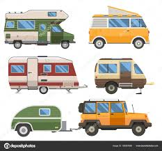 Rv Trucks, Caravans And Trailers — Stock Vector © Krugli86@gmail.com ... Industrial Power Truck Equipment Serving Dallas Fort Worth Tx Adventurer Camper Model 80rb Ncamp Rv Tg And Tb Teardrop Trailers Cirrus Campers Slideouts Are They Really It Truck Campers Lance 830 On A Dodge Megacab Pickup Feature Earthcruiser Gzl Recoil Offgrid Improve Your Safety On The Road By Towing With A Larger Ford E350 Rv Recreational Vehicles For Sale Used Trucks Caribou Outfitter Manufacturing Premium Custom Built F 350 2016 Palomino Bpack Ss1240 Pop Up Campout In