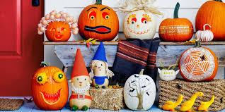Oscar The Grouch Pumpkin Decorating by Halloween Pumpkin Decorating Contest Ideas Halloween Pumpkin