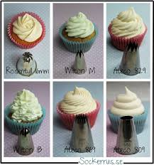 Best 25 Cupcake Frosting Tips Ideas On Pinterest