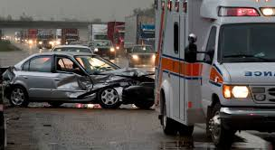 Remember That All Cases Of Vehicle Accident L Are Liable To Statutes ... Rember That All Cases Of Vehicle Accident L Are Liable To Statutes Truck Crash In San Francisco Injures Seven Injury Accident Attorney Jacksonville Semi Lawyer Orlando Personal Lawyers Florida Attorneys Navistarichcbus2007recall Car The Blog Law And Ligation Tractor Trailer Lakewood Wa 8884106938 Https Former Professor Uae On Road Vehicles