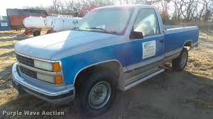 1992 Chevrolet 2500 Pickup Truck | Item DC0520 | SOLD! Janua... 2019 Ram 1500 For Sale In Edmton All New 1999 Sterling Single Axle Toter By Arthur Trovei Sons Fords 1st Diesel Pickup Engine Bullet Wikipedia 2007 Sterling Lt9513 Dump Truck For Sale Auction Or Lease Ctham Va 2000 L7500 Tandem Refrigerated Box Production Reportedly Held Back Suppliers Motor Trend Tag Archives Intertional Harvester Classics On 2005 L8500 Day Cab Tractor Us Midsize Sales Jumped 48 In April 2015 Coloradocanyon