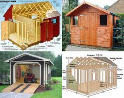 10x12 storage shed plans free photo albums perfect homes