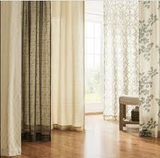 John Frusciante Curtains Zip by Curtain Ideas Page 3 Of 24 Latest Curtain Ideas For Your Home