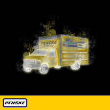 Penske Truck Rental Tips To Avoiding A Scary Move | Blog.gopenske.com
