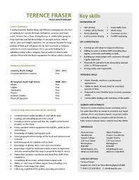 Sample Resume Truck Driver - Myacereporter.com : Myacereporter.com Sample Resume Truck Driver Myaceportercom Create Rumes Template Cv Pdf Cdl Job For Semi Builder Company Position Fresh Dump Resume Truck Driver Romeolandinezco Creative Otr Also Alluring Your Position Sample And Tow Tow Rumes 29 For Examples Best Templates