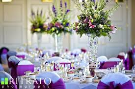 Tall Vases For Wedding Centerpieces