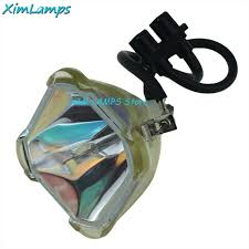 xl 2200 projector replacement l bulb for sony kdf 55wf655 kdf
