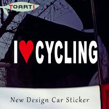 I Love Cycling Decal - Rocket Active Gear Product Gmc Truck Motsports Windshield Topper Window Decal Sticker Lovely 32 Examples Bed Decals Mbscalcutechcom Cheap Logo Find Deals On Line At 201605thearfaraliacuomustickersdetroit Buy Tire Track Mud Dirty Splash 4x4 Offroad Decal Car Van Amazoncom Stone Cold Country By The Grace Of God 8 X 6 Die Cut Got Jeep Wrangler Sticker Notebook Cool And Stickers Trucks Moose Vinyl Window Decalsticker For Or American Hooey Inspired With Flag
