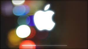 Macbook Stuck on Apple Logo & Won t Boot Here s a Fix AppleToolBox