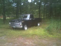 What It Is Worth? 68 F100 - Ford Muscle Forums : Ford Muscle Cars ... Arichners Auto Partscominstant Prices On Most Items 1978 Gmc Sierra Grande 1500 Stepside Shortbox 4x4 Rust Free No Reserve How To Replace Inner Outer Rocker Panels C10 Truck Part 1 Eddies Beds And Barn Finds Home Facebook To Prevent From Destroying Your Aging Car Shurway Free 7379 Cab Ford Enthusiasts Forums Flashback F10039s New Arrivals Of Whole Trucksparts Trucks Or Hamilton Sales