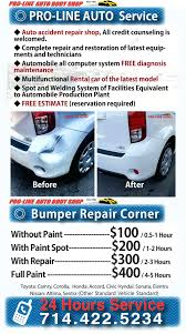 Car Paint Estimate – Midnightsuns.info Dodge Ram 3500 Complete Rhino Ling Entire Truck Youtube Small Paint Job Cost Best Resource How To Create A Professional Pating Proposal Business Pro 1994 Dodge Ram Before And After Paint Repating Our Sprinter Rv Commercial Free Job Estimate Mplate Ondy Spreadsheet Maaco Cheapest Review Free Estimate Form And Interior House Maaco Paint Job Premium Cost Poor Results Much Does It Car Angies List