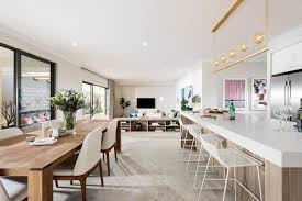 100 Modern Style Homes Design The Nelson Midcentury Modern Style Home Designed And Built