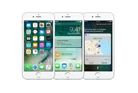 IOS 11 Update: New Features Coming To IPhone & IPad In 2017 | Know ... Voip Want To Make A Skype Call On Your Iphone Now You Can Ask Siri Whatsapp Rolls Out Its Ios 10 Update With Phonesiri Support More Exercise Vorip Practices Cisco Skills Business Telephone New In Box Never Used Logmein Google Hangouts Has Been Optimized For X Preview Phone Gains Spam Alerts Integration Best Softphone Iphone Users Knowledge Article Bt Cloud Mobile App Call Making Free Or Cheap Calls With Your Leaked Screenies Show Off Calling Whatsapps Upcoming