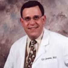 Dr Leonards Phone Number - Tesco Delivery Saver Code Ds Colour Labs Discount Code Mywmtgear Coupon Codes Honda Of Illinois Service Coupons Cristy Cali Britney Spears Promo Gavere Leather Home Streetlight Records Coupons De Descuento Forever 21 Usa Baby Foot Peel The Big Boo Cast Dr Lenard Restaurant Pismo Beach Promo Airasia Maret 2019 Lcs Supply 25 Raising Great Girls With Guest Leonard Sax Jiffy Lube Synthetic Puma India Mimco Prchoolsmiles Online