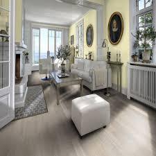 Kahrs Engineered Flooring Canada by Kahrs Unity Arctic Oak Engineered Hardwood Flooring
