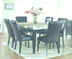 Macys Dining Room Sets Luxury Sale Round Table That Seats 6 What Size Formal Definition Sams Club 720x588 Photos