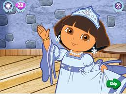 Dora The Explorer Dora The Explorer Rojo Fire Truck 90172 Loadtve The New Series Game As A Cartoon To 3x20 Super Silly Fiesta Star Pin Pinterest Buy And Stuck Sana Kid Store Dora The Explorer And Stuck Truck 7396741756 Oficjalne S3e302 Video Dailymotion Boots Special Day Wiki Fandom Powered By Wikia 14 Books In All Learning Education Classic Alisa Idea Explora Dvd 1600 Pclick Uk Meet Diego
