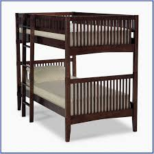 Mor Furniture Bunk Beds by Mor Furniture Bunk Beds Home Design Ideas
