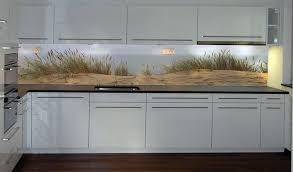 30 glasrückwände ideen küchenrückwand wand glasrückwand