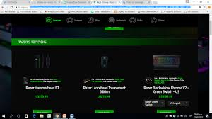 Razer Coupon Code - James Allen Coupon Code 2018 Mars Venus Coupon Code Luxe Men Are From Women Online Coupon Codes Active Deals Where To Get Free Vouchers Save Hundreds Off Your Atbound Coupon Code Gillette Sensor Excel Printable Coupons Natural Balance This Powerful New Technology May Be The Only Way To Explore Eye Blue Circle Lens Review Ft Pinky Paradise For Venus Razor Refills Printable 40 Percent Canada Laloopsy Doll Black Friday Deals Missha Naughty Him Breeze American Girl Free Stop And Shop Big Lots