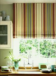 Kmart Kitchen Window Curtains by Beautiful Kmart Kitchen Window Curtains Taste
