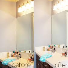 best in door lighting for makeup nobby light bulbs bathroom
