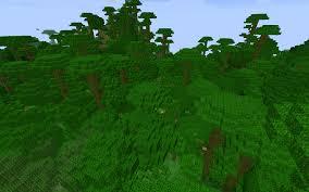 Pumpkin Seeds Minecraft Ps3 by Minecraft Jungle Seeds Epic Minecraft Seeds