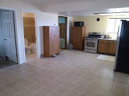 Kitchen And Dining Room Tile Flooring Ideas New Floor Open Plan Family Designs Living Recommendations Vinyl