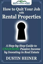 How to Quit Your Job with Rental Properties A Step by Step Guide