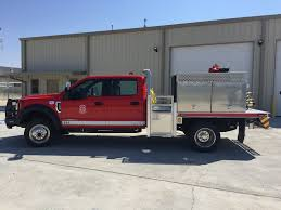 Brush Truck - Ford F-550 - Upton County ESD 2 | GulfCoastApparatus.com Brush Trucks Deep South Fire 2014 Spartan Ford F550 Truck Used Details 66 Firewalker Skeeter Youtube Equipment Douglas County District 2 Pin By Jaden Conner On Trucks Pinterest Truck Mini Pumpers Archives Firehouse Apparatus 2015 Dodge Ram 3500 Gta5modscom 4 Lost In Larkin Upfit Front Line Services 1997 Chevrolet 4x4 For Sale
