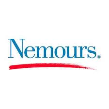 nemours jobs employment indeed com