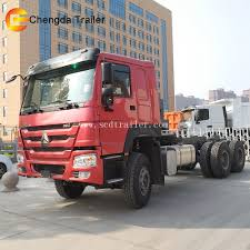 China Commercial Truck Trader Wholesale 🇨🇳 - Alibaba 2019 Western Star 5700xe Columbus Oh 5001055566 Big Truck Trader Beautiful 1026 Best Intertional Trucks Images On Top Picks The 5 Used Pickup Buys Autotraderca 042010 Chevrolet Colorado Car Review Autotrader Asw120 Facebook Sales Search Buy Sell New And Semi Trailers 2015 Springsummer Edition Of Commercial Trailer Tex In Bell Buckle Midway China Commercial Truck Trader Whosale Aliba Volvo Fancing Usa Find Channel Front For Sale Plant Ashbydelazouch