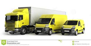 3D Rendering Of A Truck A Van And A Lorry Against A White Backgr ... Yellow Forklift Truck In 3d Rendering Stock Photo 164592602 Alamy Drawn For Success How To Create Your Own Rendering Street Tech 2018jeepwralfourdoorpiuptruckrendering04 South Food Truck 3 D Isolated On Illustration 7508372 Trailers Warren 1967 Chevrolet C10 Front View Trucks Pinterest 693814348 Ups And Wkhorse Team Up Design An Electric Delivery Van From Our Archives West Fresno The Riskiest Place Live Commercial Trucks Row Vehicle Renderings