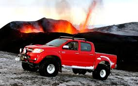 Small Toyota Pickup Trucks Wallpaper | Best Image Background Best Pickup Trucks Toprated For 2018 Edmunds How To Buy The Best Pickup Truck Roadshow Why Struggle Score In Safety Ratings Truckscom 15 That Changed World Top 5 First Under 5000 Video The Fast Lane Truck Only 4 Compact Pickups You Can Under 25000 Driving Small Refrigerated Check More At 2017 Honda Ridgeline Looks Cventional But Still Buy Of Kelley Blue Book Nissan Titan Platinum Reserve Review Very Good Isnt Enough