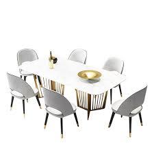 instagram style mable ess und küchenmöbel ess set 10 sitze buy esszimmer küche möbel ess set 10 sitze esszimmer sets massivholz esstisch