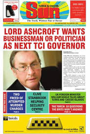 Volume 7 Issue 23 By The SUN Newspaper
