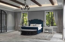 100 Interior Design Transitional Ft Lauderdale Romance Residential
