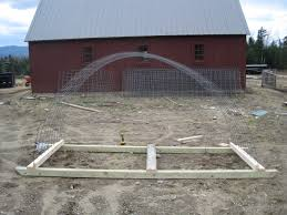 Image Result For Creating A Portable Goat Shelter With Cattle ... Britespan Building Systems Inc Fabric Buildings The Barn At Gibbet Hill Traditional Corsican Sheep Barns With Pool 10 Km From Porto Spherds Way Farms Build The Barns Grow Flock By Steven Acvities For Children High Park Shed Books Plan Choice Sheep Barn Plans Designs And Farm Structures Waterford Vermont Maremma Sheepdog Herding Finndorset Stone Center Youtube Horizon Prefab Shedrow Can Easily Be Adapted