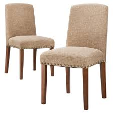 Home Goods Dining Chairs Under Aesthetic Dining Room Tips Hafoti